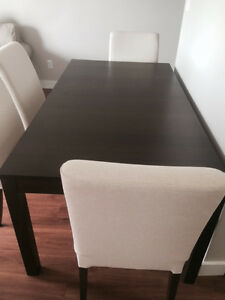New Dining Table For Sale!!!