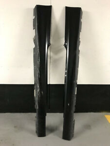 BMW E92 328 335 Side Skirt Rocker Panels