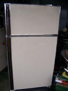 réfrigérateur / frigidaire