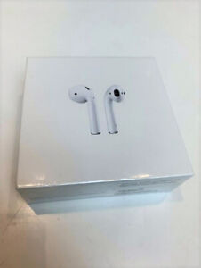 Airpods 1st Gen - New & Sealed