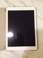 16GB iPad Air for sale