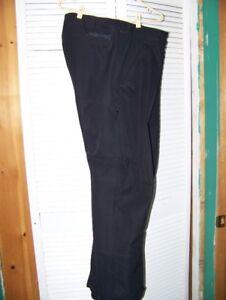 Burton Ski/Snowboard Pant - Mens