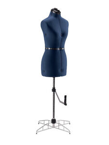 Looking for Adjustable dress form and Child Mannequin