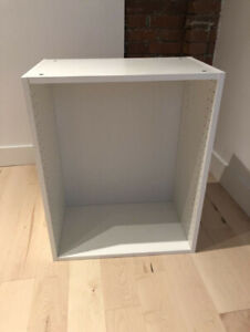 Sektion Cabinet Kijiji Buy Sell Save With Canada S 1 Local