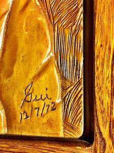 Bedroom 6-piece King Set* Ensemble de chambre à couche 6 pièces West Island Greater Montréal image 5