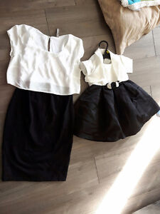 Maternity Clothes ($10 by item, or $150 for bundle) London Ontario image 10