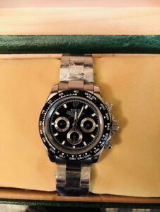 Men's Watch : Free Delivery