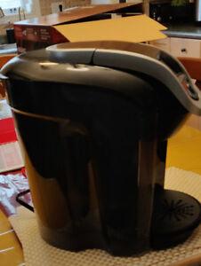 Keurig 2.0 Coffee Brewer