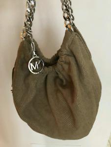 Michael Kors original handbag