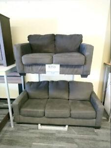 Sofa Causeuse ASHLEY