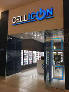 CELL PHONE REPAIR, UNLOCKING AND ACCESSORIES