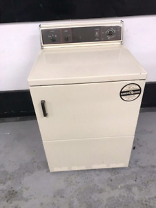 Maytag Dryer, Delivery Available