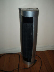 Simplicity Dehumidifier Buy Or Sell Home Appliances In