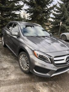 ***REDUCED***2015 Mercedes-Benz GL-Class GLA 250 SPORT and AMG P