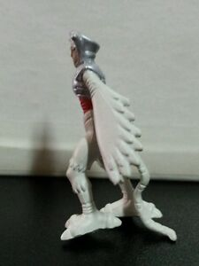 Digimon Harpymon Collectable Mini Figure Bandai 2001 S3~~RARE Kingston Kingston Area image 3