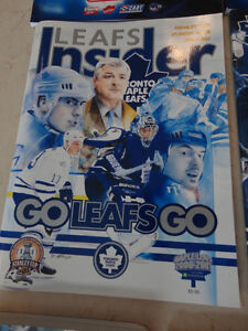 Collectible Sports Magazines Indy, Hockey, Tennis, Baseball Golf Kitchener / Waterloo Kitchener Area image 4