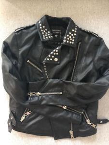 Guess Biker Jacket