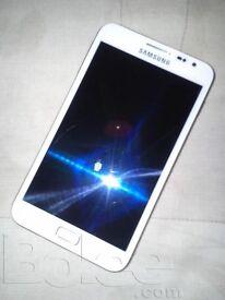 Samsung note1 16gb sim free brand new boxed