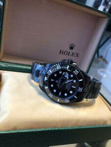 Rolex watch for men's (BrandNew) Free delivery