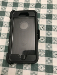 Otterbox Defender Iphone 7 and iphone 8