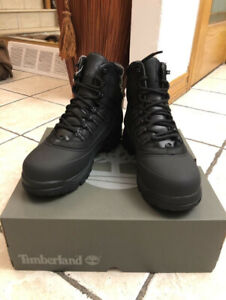Brand New Timberland Boots for Men