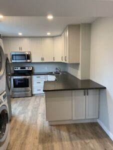 Beautiful 4 Bedroom - 12 Month Lease - May 1st