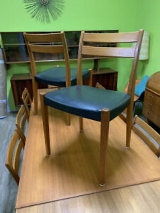 Stupendous Sweden Chair Kijiji In Ottawa Gatineau Area Buy Sell Home Interior And Landscaping Elinuenasavecom