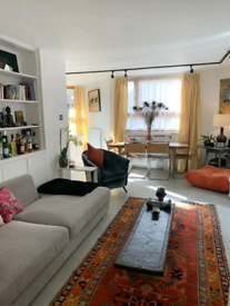 Double room available to rent - SW10