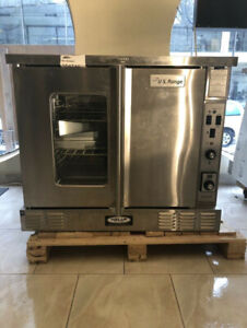 """Brand New !!!   """" GARLAND """" Convection Ovens"""