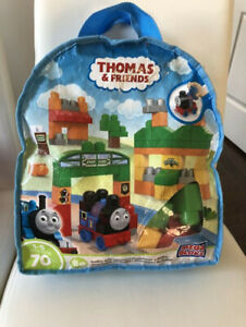 Baby and Toddler Toys Haul