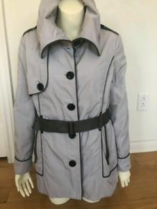 Manteau de saison Rudsak excellent état