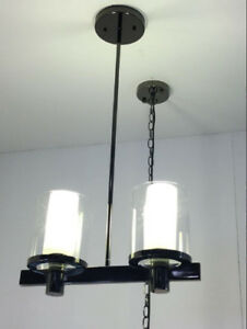 Chandelier#BHL-PD00855425
