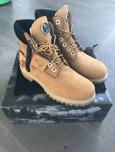 Ovo Timberlands | Kijiji in Ontario. Buy, Sell & Save with