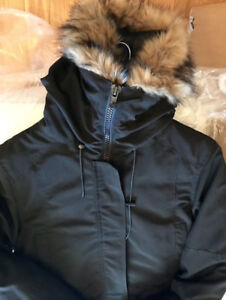 WINTER JACKET BRAND NEW$45 LAST ONE GRAB DEAL!!