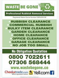 Rubbish.removal