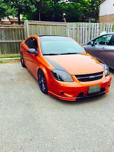 2006 Chevrolet Cobalt SS SuperCharged Stage 3 *Reduced* OBO