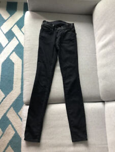 True Religion Jeans- Made in Italy