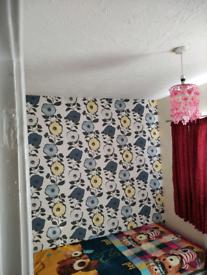 BIG Room to Rent near Farnham Road Slough ( Near LIDL) SL2