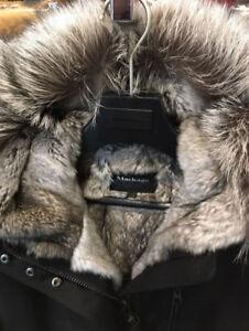 2019 Mackage Women Jackets on Sale at Posh Promenade