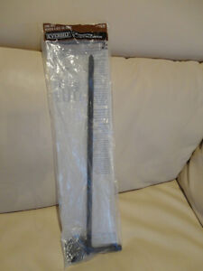 "Brand New Everbuilt 18"" Cane Bolt / Lock Bolt For Fence Gates Kitchener / Waterloo Kitchener Area image 2"