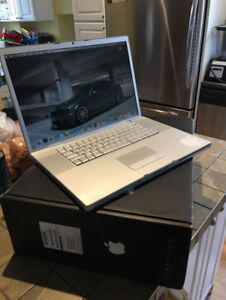 Like brand new MacBook pro  for sale , 2009 In great condition