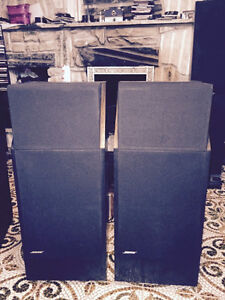 VINTAGE SPEAKERS ,AMPLIFIERS ,ANY CONDITION Sarnia Sarnia Area image 8