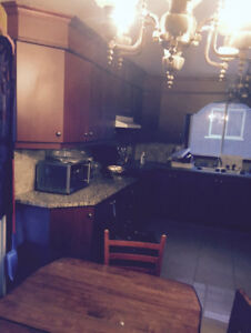 51/2 for rent St.Leonard available for Dec.1,2018