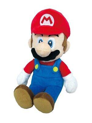 Little Buddy Toys Super Mario All Star Collection Mario 10