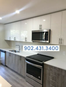 BRAND NEW 1 BED-800 SQ FT-$1395/MONTH-BOSS PLAZA