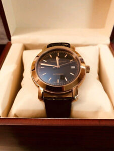 Swiss Watch by Vacheron Constantin - Brand New - Free Delivery