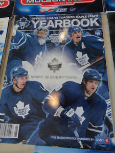Collectible Sports Magazines Indy, Hockey, Tennis, Baseball Golf Kitchener / Waterloo Kitchener Area image 5
