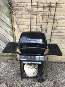 Barbeque / BBQ