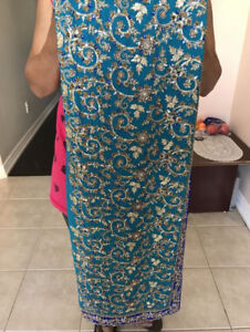 Sarees for purchasing/Rent