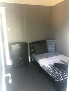 SEPT 1ST: ON DAL CAMPUS!FULLY FURNISHED!ALL INCLUSIVE!